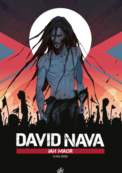 david-nava_1555316021_toshfesh_book.png